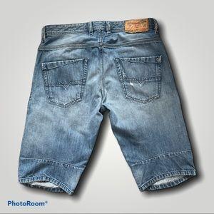 Diesel Men's Shorts
